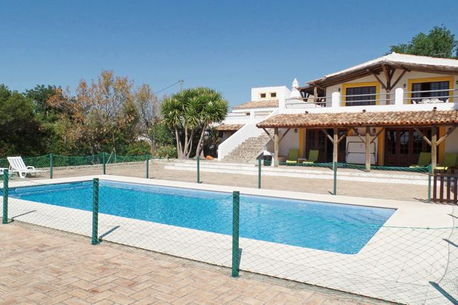 Thumbnail Country house for sale in Paderne, Albufeira, Portugal
