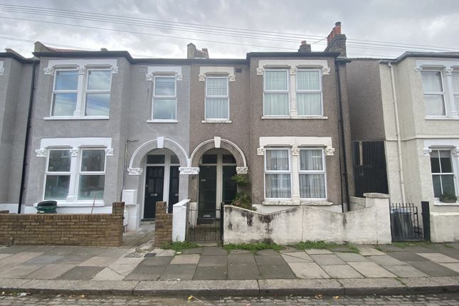 2 bed flat for sale in 31 Fairlight Road, Tooting, London SW17