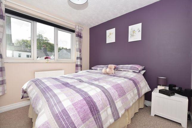 Bedroom 2 of Barton Mews, Landrake, Saltash PL12