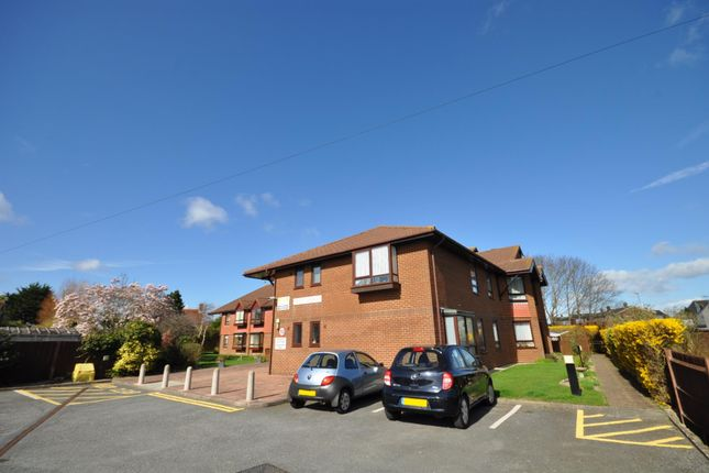 Thumbnail Property for sale in Mill Road, Hailsham