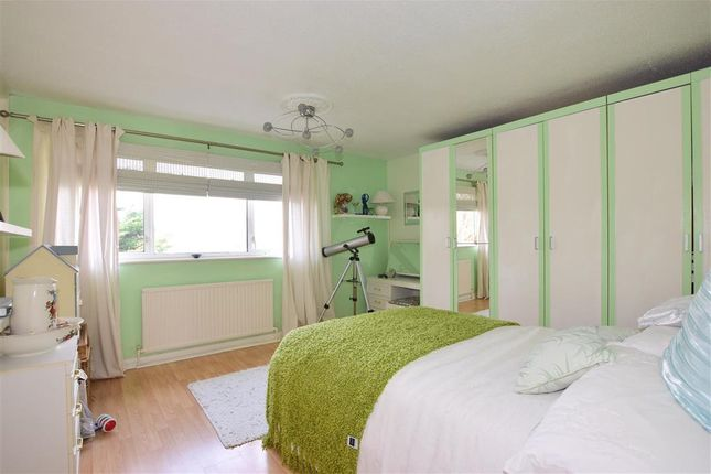 Bedroom 1 of Gordon Road, Northfleet, Gravesend, Kent DA11