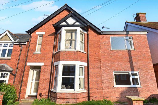 1 bed flat to rent in Kingsbridge Road, Newbury, Berkshire RG14