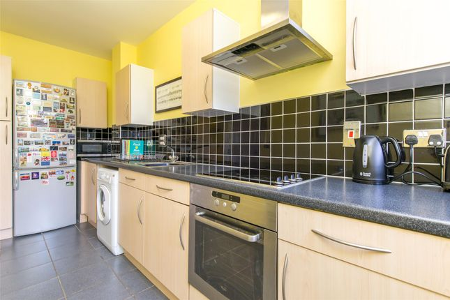 Kitchen of Penlon Place, Abingdon, Oxfordshire OX14
