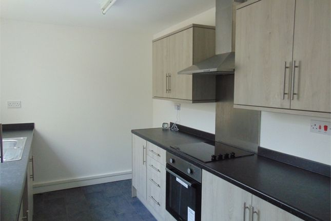 2 bed terraced house for sale in Lyndhurst Road, Burnley, Lancashire BB10