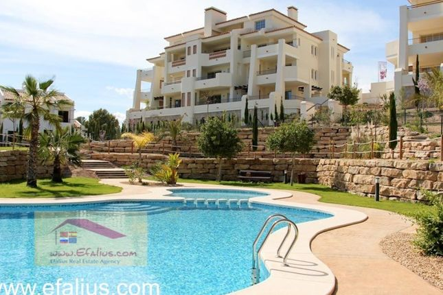 2 bed apartment for sale in Finestrat, Finestrat, Finestrat