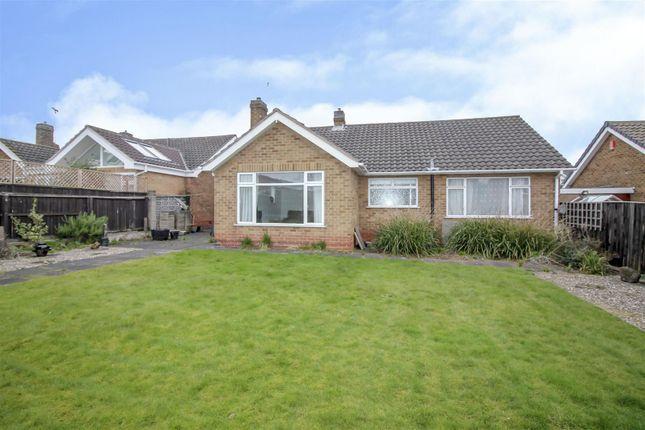 Commercial Property For Sale Stapleford Nottingham