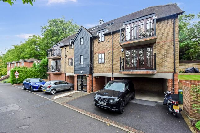 Picture No. 10 of Tepestede Court, Hazel Way, Chipstead CR5