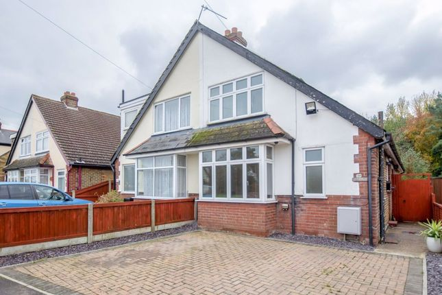 Property to rent in Dover Road, Sandwich