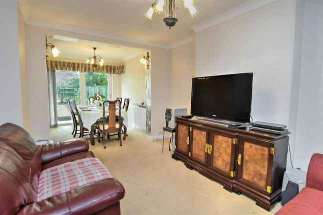 Dining Room of Almond Way, Mitcham CR4