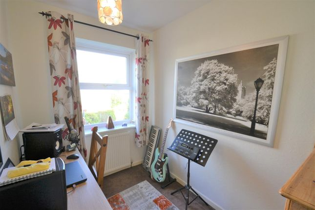 Bedroom 3 of Abbey Road, Tyldesley, Manchester M29