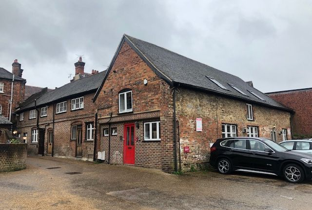 Thumbnail Office to let in 22- 26 High Street, Godalming