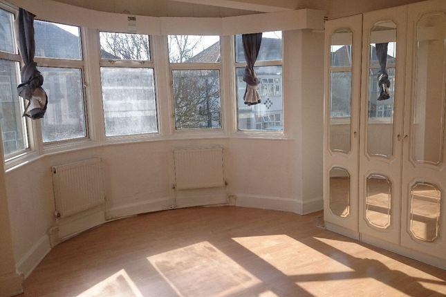 Thumbnail Semi-detached house for sale in Ellesmere Road, London