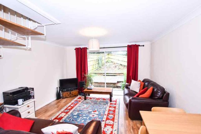 Thumbnail Semi-detached house to rent in Northumberland Road, Whitehill, Bordon