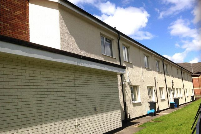 Thumbnail Property to rent in Victoria Street, Dowlais, Merthyr Tydfil