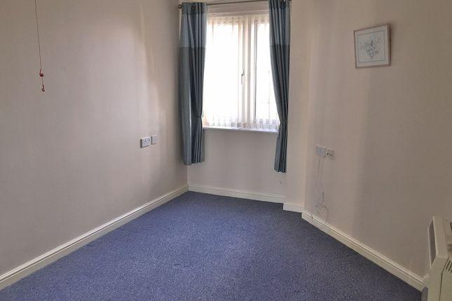 Bedroom 1 of St. Helens Road, Swansea SA1