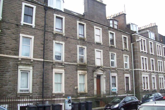 Thumbnail Maisonette to rent in Dudhope Street, Dundee