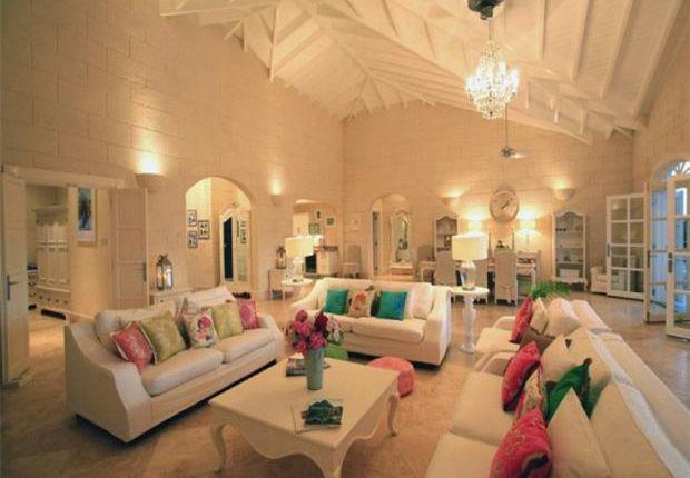 Picture No. 03 of Villa Las Modas, Cap Estate, Gros Islet