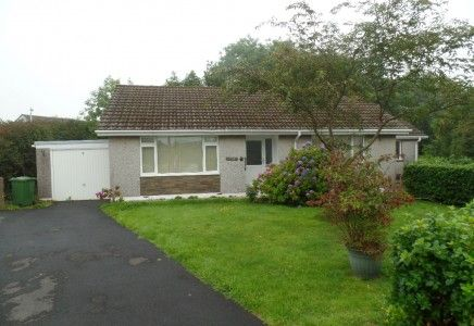 Thumbnail Bungalow for sale in Onchan, Isle Of Man