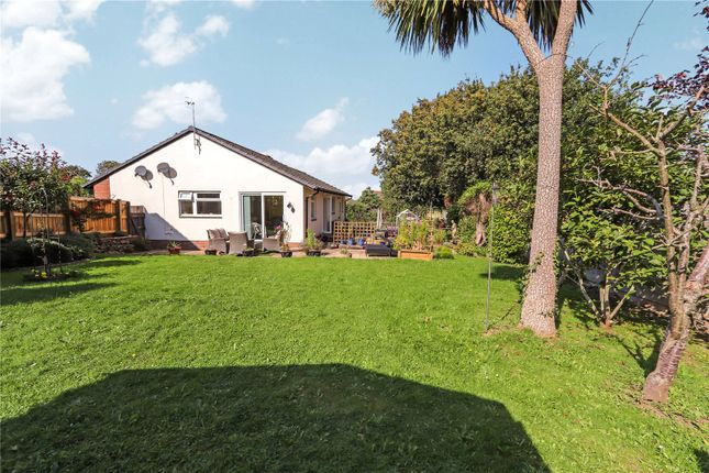 Picture No. 19 of Lagoon View, West Yelland, Barnstaple EX31