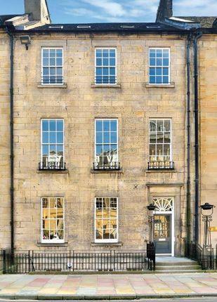 Thumbnail Office to let in 112 George Street, Edinburgh