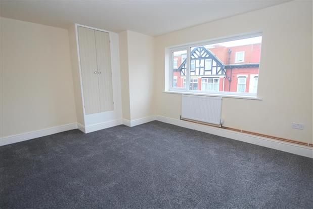 Lounge2 of 24A Lonsdale Road, Blackpool FY1
