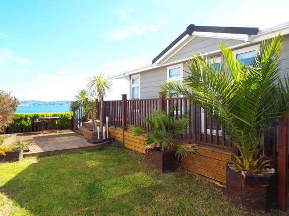 2 bedroom mobile park home for sale 44327868 primelocation