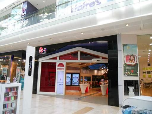 Thumbnail Retail premises to let in Westfield London, Westfield London
