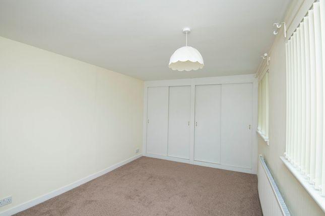 Bedroom of Dunedin Drive, Hairmyres, East Kilbride G75
