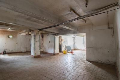 Retail premises to let in Basement, 723 Bacup Road, Waterfoot, Rossendale