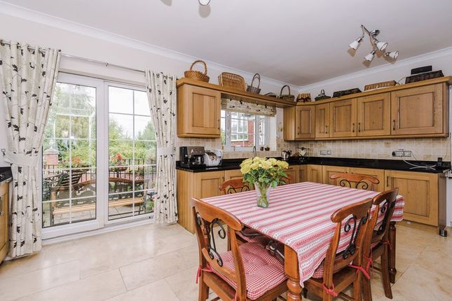 Photo 36 of Gaw Hill View, Aughton, Ormskirk L39