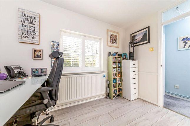 Bedroom 2 of Taylor Close, St. Albans, Hertfordshire AL4