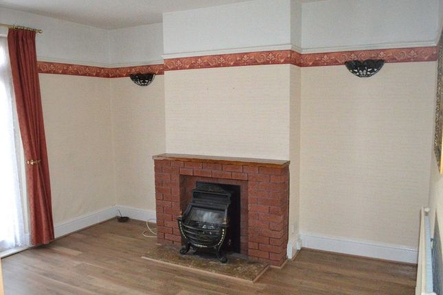Dining Room of Pentregethin Road, Gendros, Swansea. SA5
