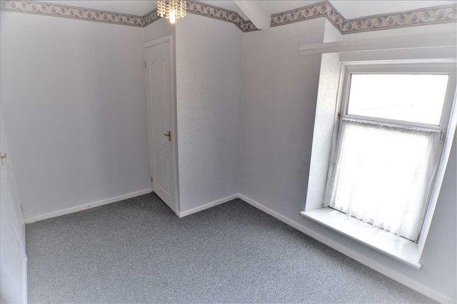 Bedroom 2 of Penygraig Road, Penygraig, Tonypandy CF40