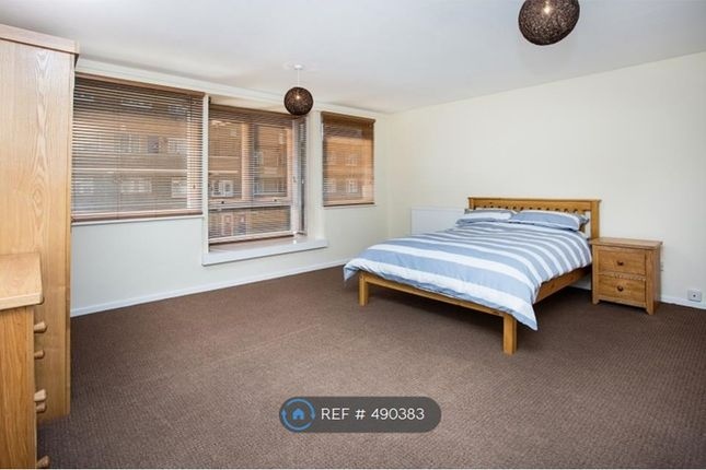 Thumbnail Room to rent in Milford Road, Portsmouth