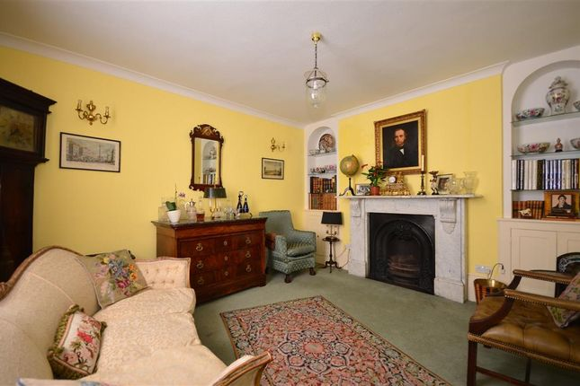 Thumbnail Property for sale in Farrier Street, Deal, Kent