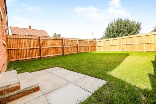 Picture No.08 of Churchfields, Green Hammerton, Harrogate Rd, York YO26
