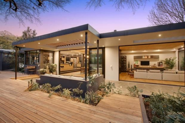 Thumbnail Property for sale in Fife Avenue, Craighall Park, Johannesburg