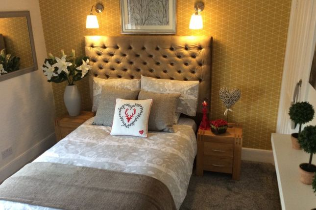 Room to rent in Ford Road, Gosport PO12
