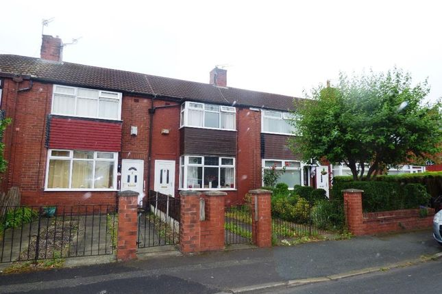 Thumbnail Property for sale in Mount Pleasant Road, Denton, Manchester