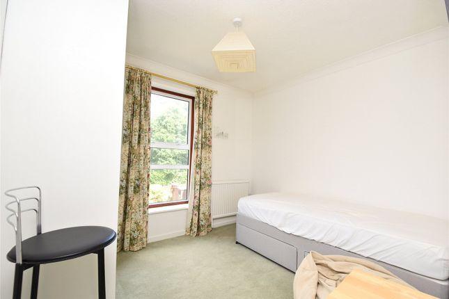 Bedroom Two of Westfield, New Ash Green, Longfield, Kent DA3