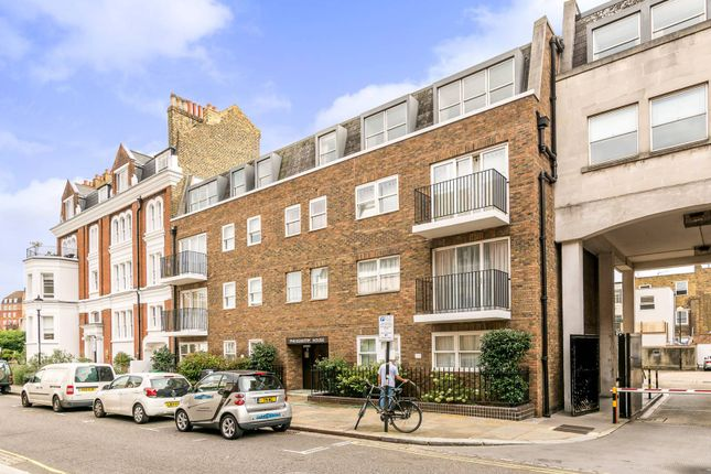 3 bed flat for sale in Pheasantry House, Jubilee Place, Chelsea