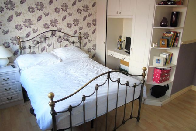 Bed1A of Sunloch Close, Aintree, Liverpool L9