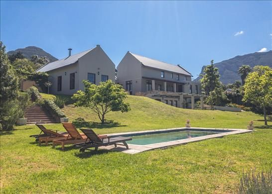 Property for sale in Hout Bay, Cape Town, South Africa