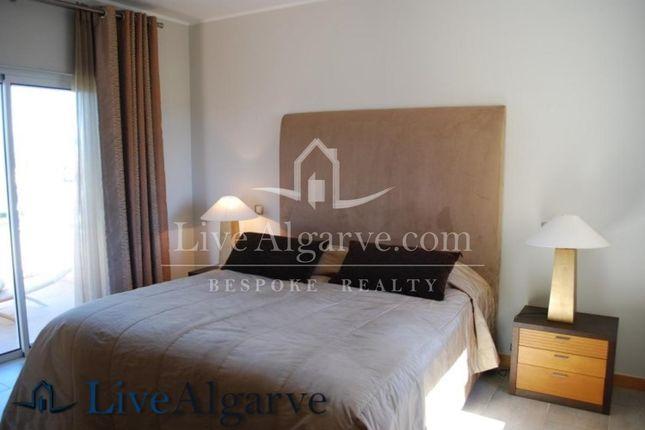 Most Lovely T3 Villa In Vale Da Pinta Golfe Resort, Lagoa