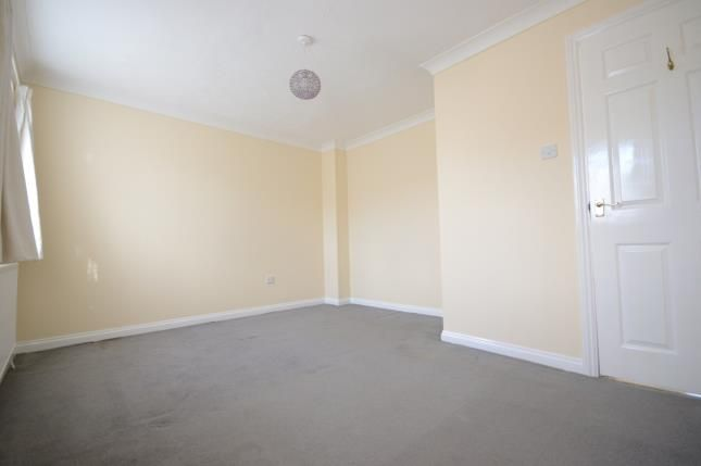 Master Bedroom of Leslie Park, Burnham-On-Crouch CM0