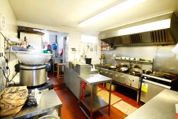 Staniforth Road Sheffield South Yorkshire S9 commercial property