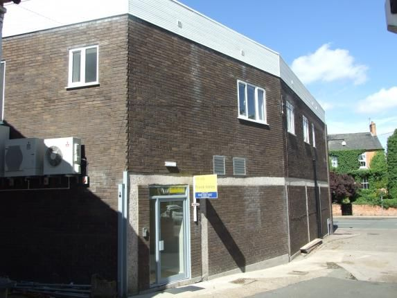 Thumbnail Flat for sale in Main Road, Radcliffe-On-Trent, Nottingham
