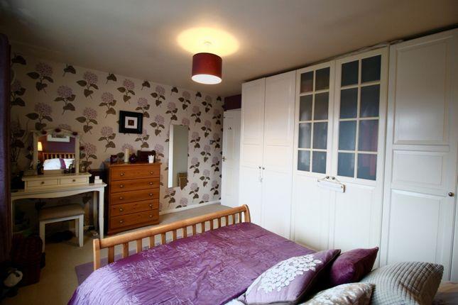 Photo 8 of Langdon Close, Long Eaton NG10
