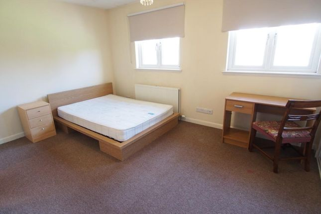 Bedroom 5 of Frater Place, Aberdeen AB24