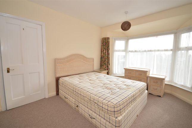 Bedroom 1 of Fir Tree Avenue, Tile Hill, Coventry CV4